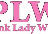 PLW 05-17-2019 (1)[1]