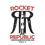 Rocket R