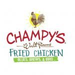 champys